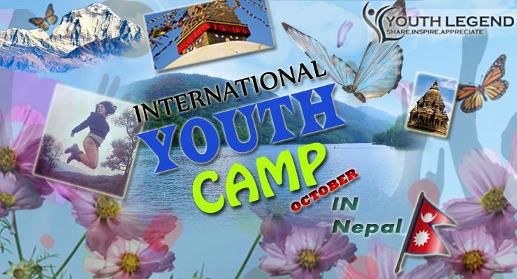 October_camp
